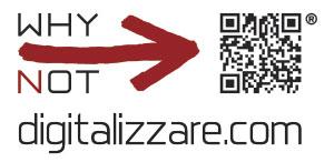 Digitalizzare